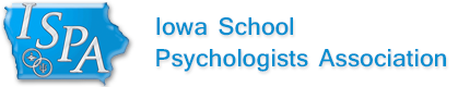 Iowa School Psychologists Association