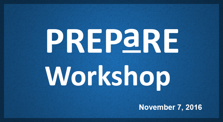 PrepareWorkshop01