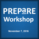 PrepareWorkshop1_1x1