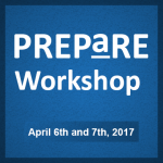 PrepareWorkshop2_1x1