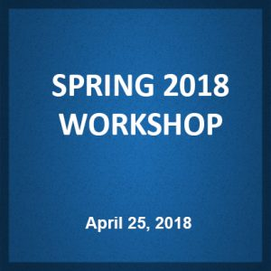 SpringWorkshop_1x1